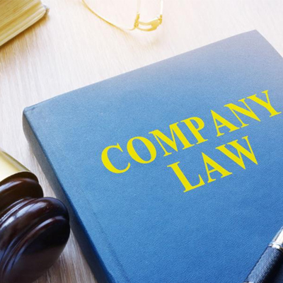 Company Law Firm in Delhi