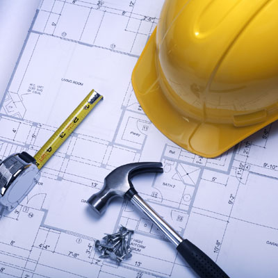Construction Case Law Firm in Delhi