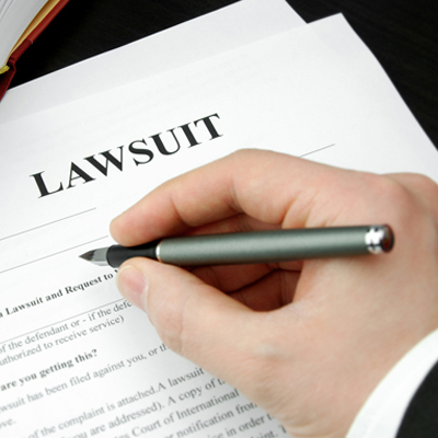 Litigation Lawyer In Dharwad