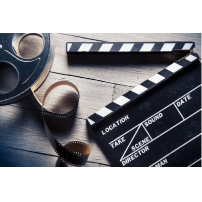 Media and Entertainment Laws In Nandurbar