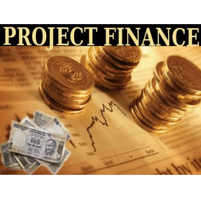 Project Finance In Andhra Pradesh