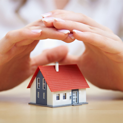 Important Facts To Know About Choosing Property Layer