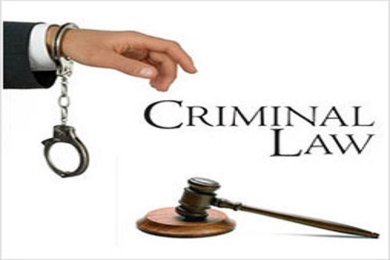 Facts about Criminal Lawyers In Delhi