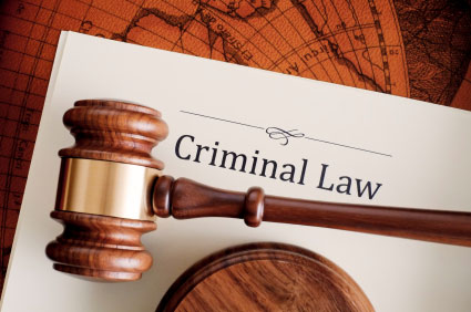 Importance Factors To Consider Before Choosing A Criminal Lawyer
