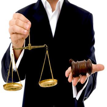 Consult Experienced Advocates in Delhi NCR to Resolve Troubling Issues