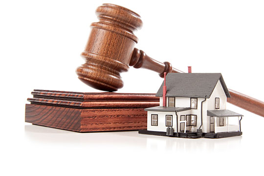 Contact Property Lawyers in Delhi to Avail Proper Guidance