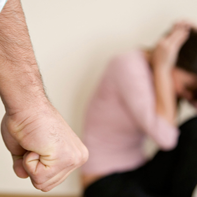Domestic Violence Case Law Firm in Delhi